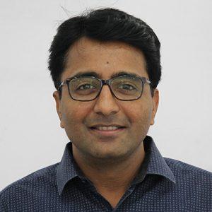 Hitesh Devalia