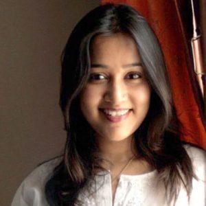 Jhumari