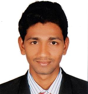 Naveen Janavula