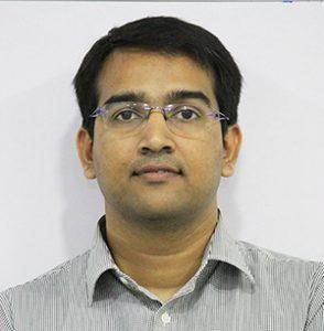 Sawan Rathi