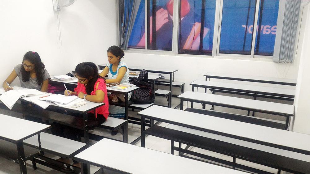 CAT-CMAT-CLAT-MHCET-GRE   Coaching Institute in Thane, Mumbai