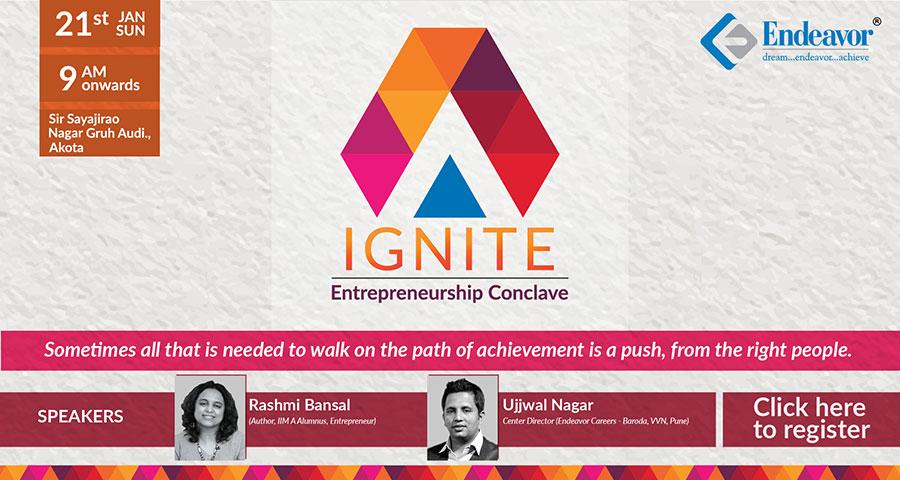 ignite-event-banner