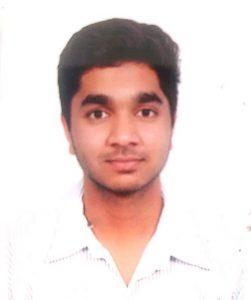 Abhinav Kanoria