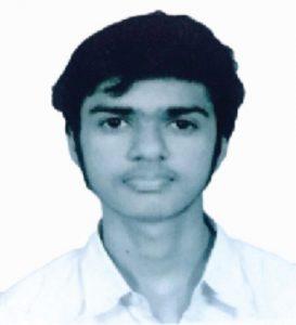 Falak Lalwani