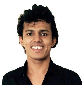 Nishant Khatod