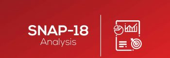 SNAP 2018 Analysis