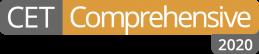 CET Comprehensive 2020