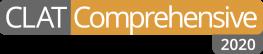 CLAT Comprehensive 2020