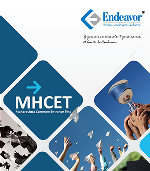 MH-CET