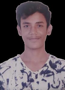 Naman Badsiwal