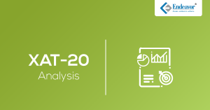 XAT 2020 Exam Analysis
