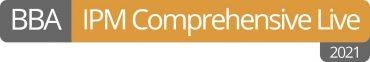 BBA IPM 2021 Comprehensive Live