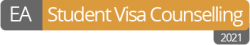 Visa Counselling