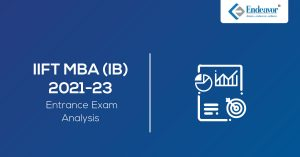 IIFT 2021 Exam Analysis