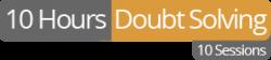 Doubt Solving