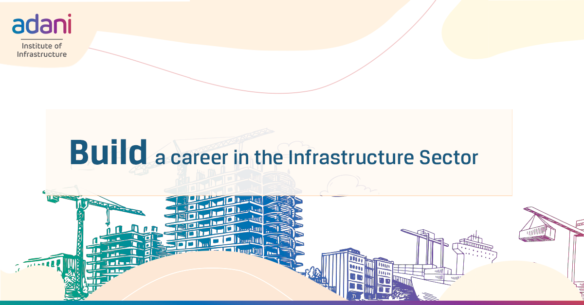 Fact File | Adani Institute of Infrastructure Management  | 2021
