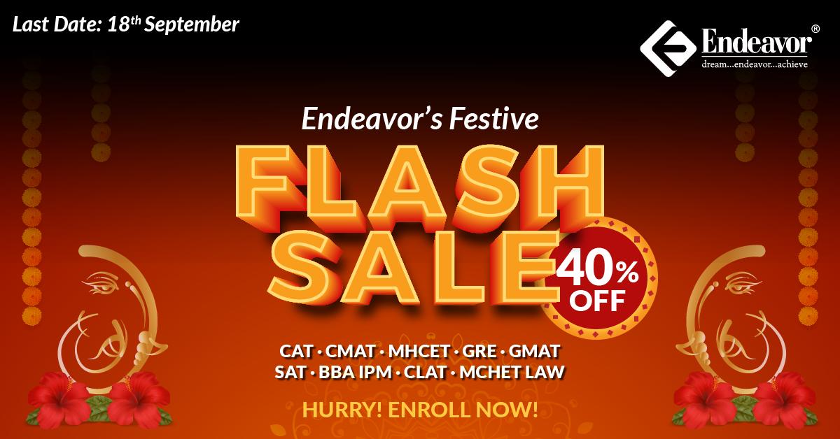 Ganesh Chaturthi Flash Sale-001